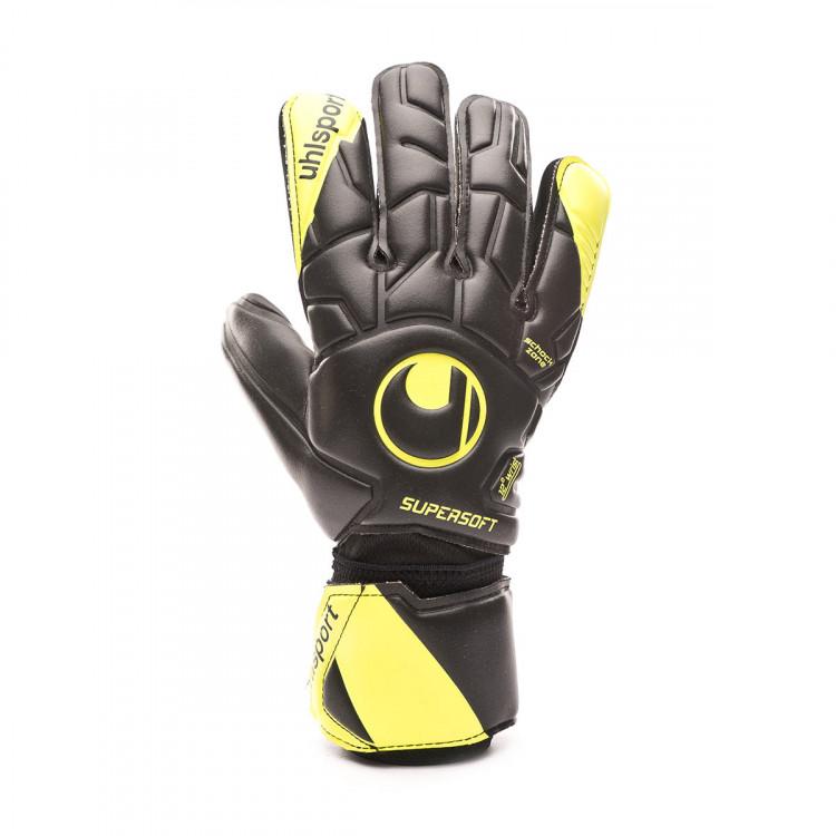 guante-uhlsport-supersoft-flex-frame-hn-nino-black-fluor-yellow-1.jpg
