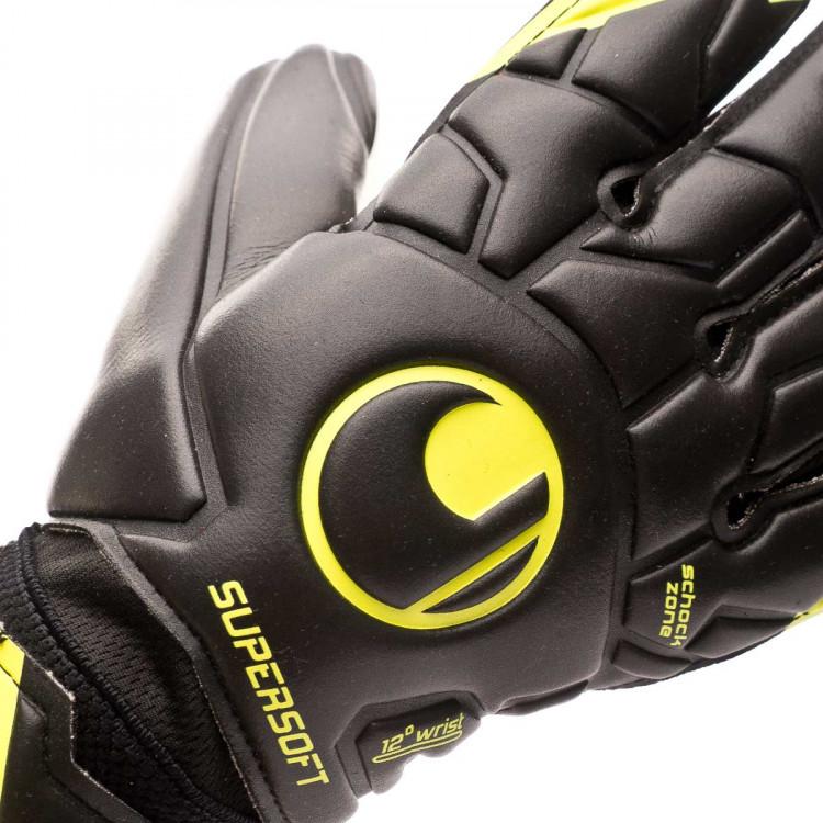 guante-uhlsport-supersoft-flex-frame-hn-nino-black-fluor-yellow-4.jpg