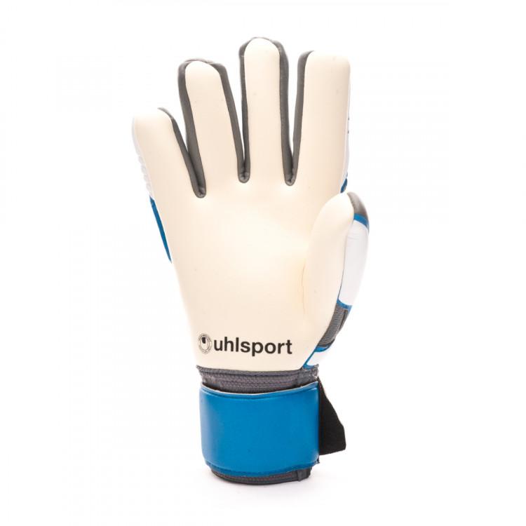 guante-uhlsport-absolutgrip-tight-hn-nino-anthracite-cyan-white-3.jpg