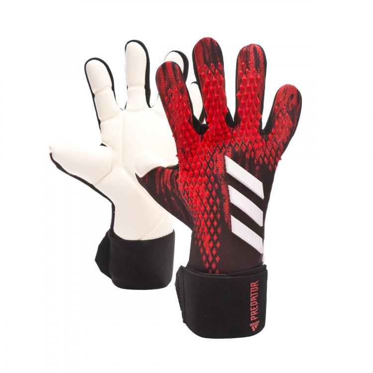 guante-adidas-predator-competition-nino-black-active-red-0.jpg