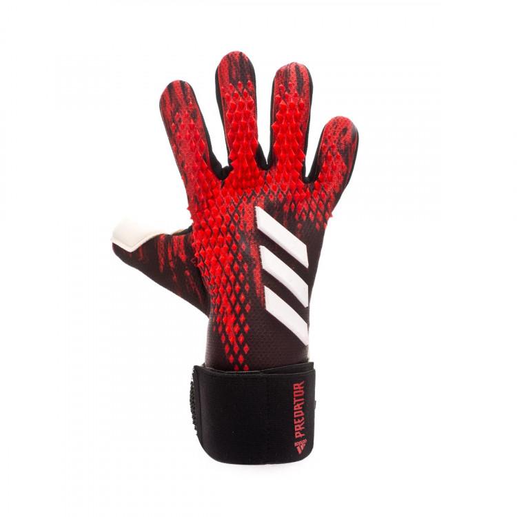 guante-adidas-predator-competition-nino-black-active-red-1.jpg