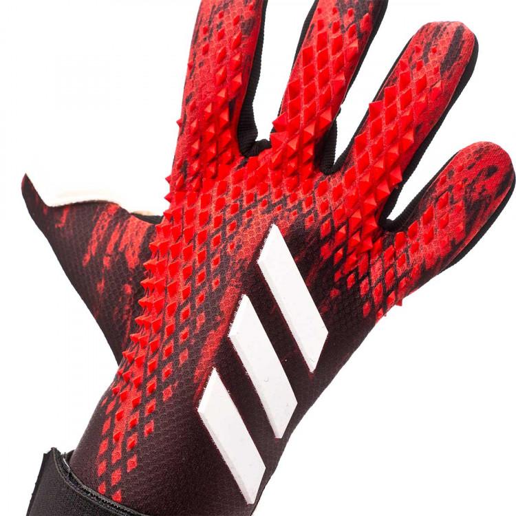 guante-adidas-predator-competition-nino-black-active-red-4.jpg