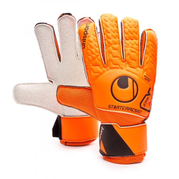 guante-uhlsport-starter-resist-nino-fluor-orange-black-0.jpg