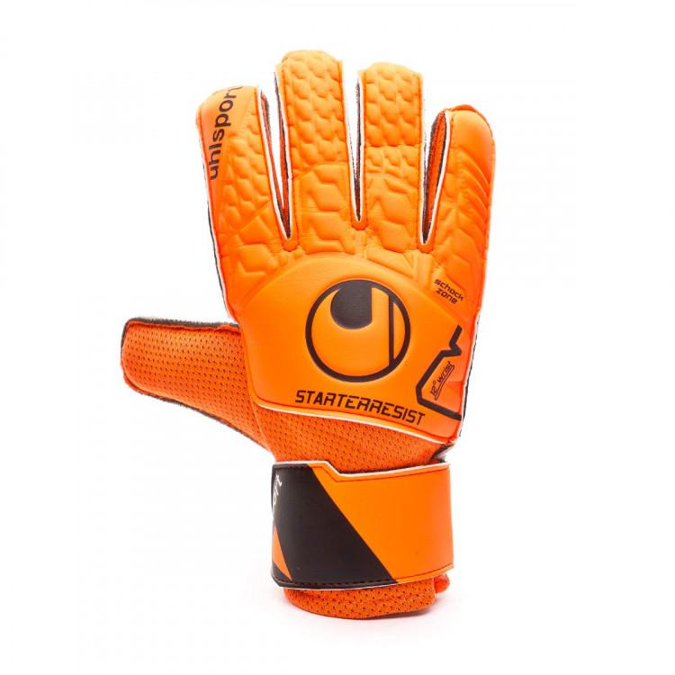 guante-uhlsport-starter-resist-nino-fluor-orange-black-1.jpg