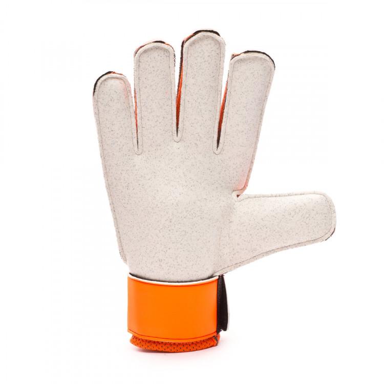guante-uhlsport-starter-resist-nino-fluor-orange-black-3.jpg
