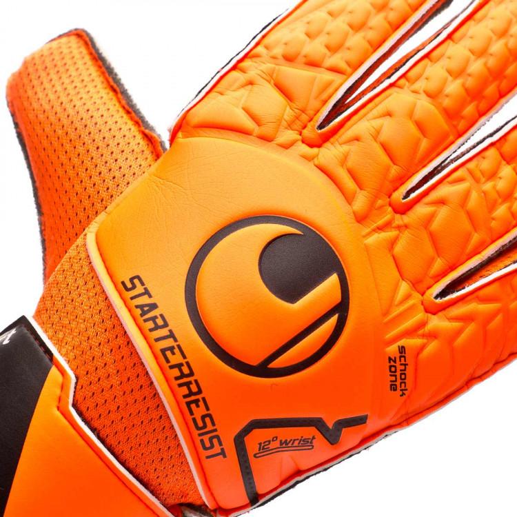 guante-uhlsport-starter-resist-nino-fluor-orange-black-4.jpg