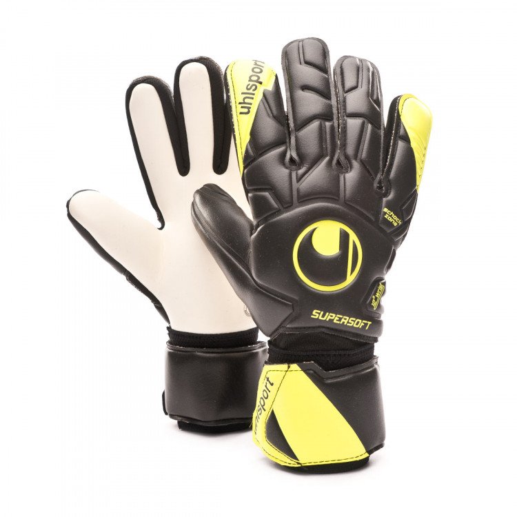 guante-uhlsport-supersoft-flex-frame-hn-black-fluor-yellow-0.jpg