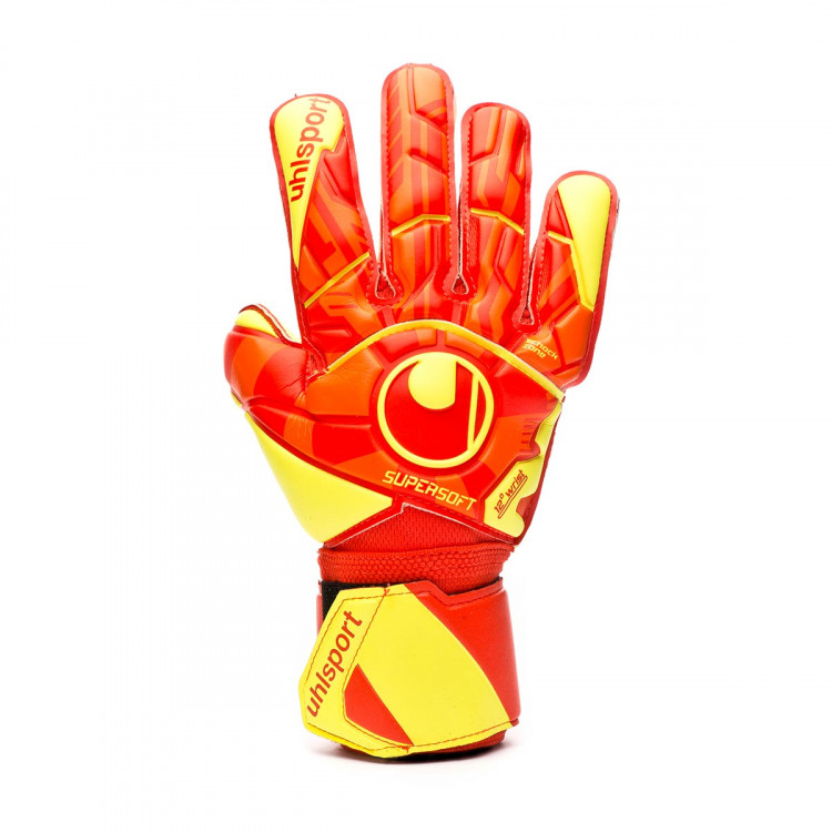 guante-uhlsport-dynamic-impulse-supersoft-dynamic-orange-fluor-yellow-black-1.jpg