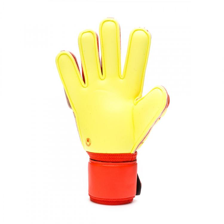 guante-uhlsport-dynamic-impulse-supersoft-dynamic-orange-fluor-yellow-black-3.jpg