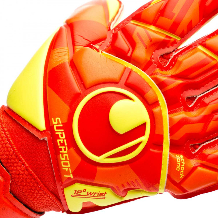guante-uhlsport-dynamic-impulse-supersoft-dynamic-orange-fluor-yellow-black-4.jpg