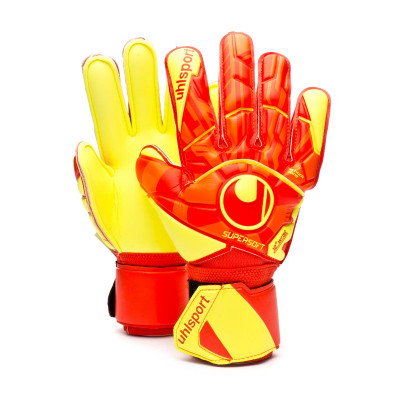 guante-uhlsport-dynamic-impulse-supersoft-dynamic-orange-fluor-yellow-black-0.jpg