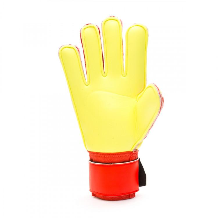 guante-uhlsport-dynamic-impulse-soft-pro-dynamic-orange-fluor-yellow-black-3.jpg