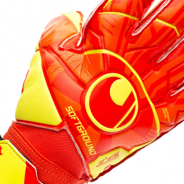 guante-uhlsport-dynamic-impulse-soft-pro-dynamic-orange-fluor-yellow-black-4.jpg