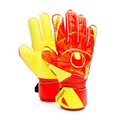guante-uhlsport-dynamic-impulse-soft-pro-dynamic-orange-fluor-yellow-black-0.jpg