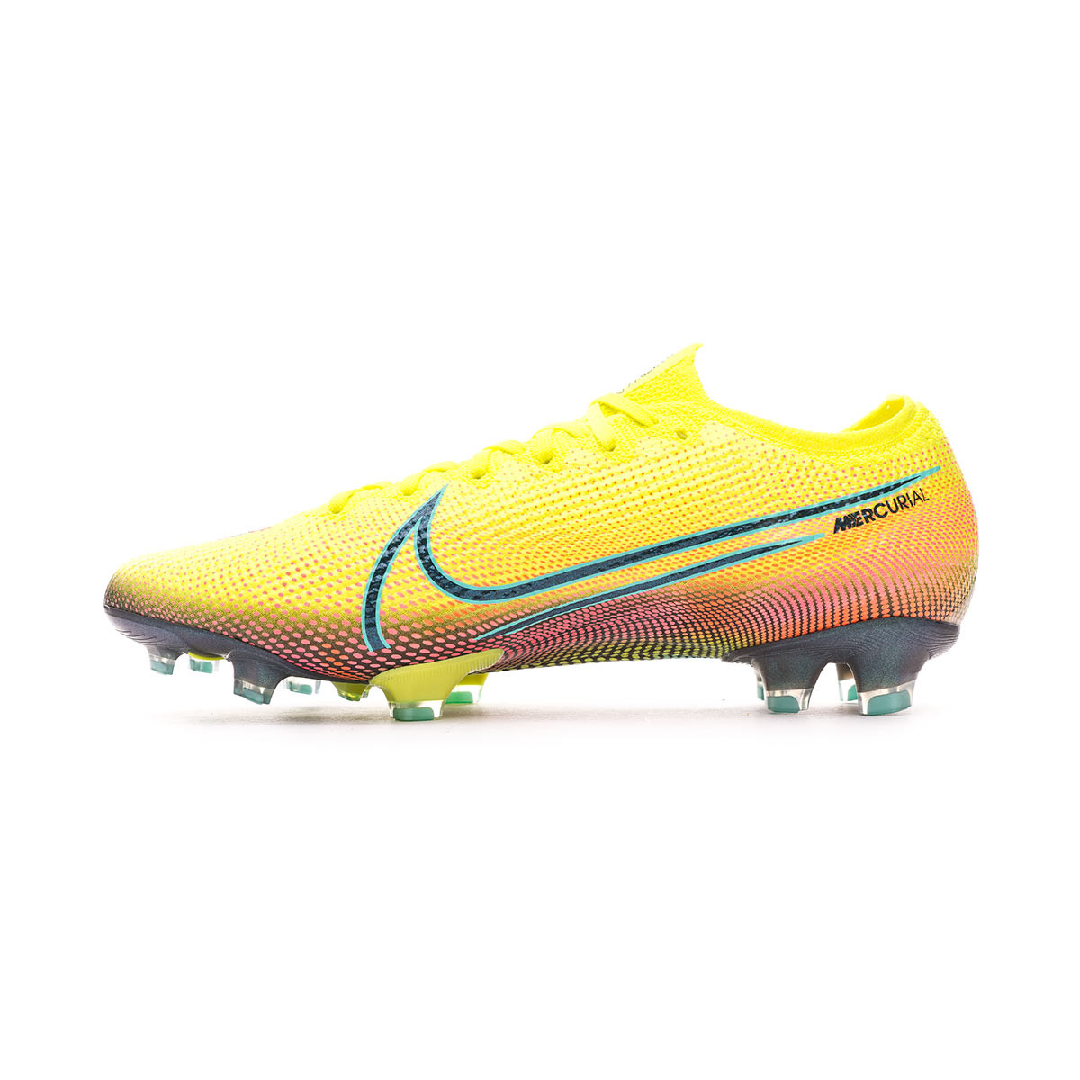 Chaussure de foot Nike Mercurial Vapor XIII Elite MDS 2 FG