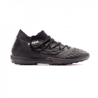 chaussures futsal puma