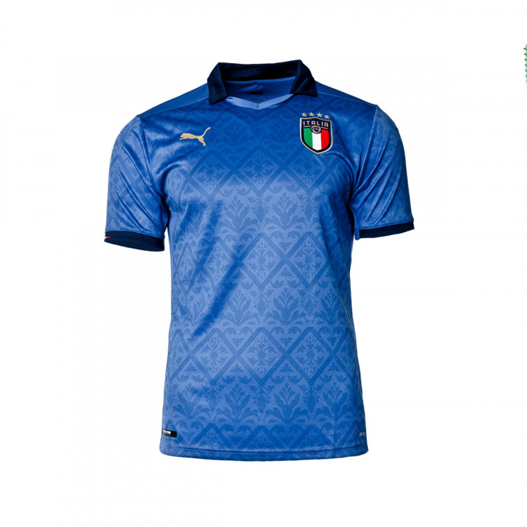 camiseta-puma-italia-primera-equipacion-replica-2020-2021-nino-team-power-blue-peacoat-1.jpg