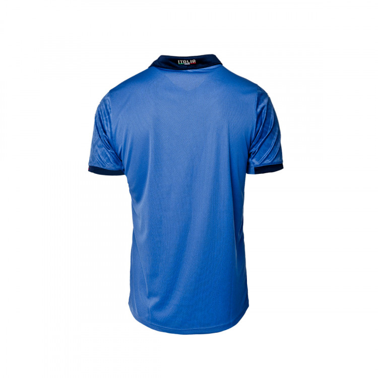 camiseta-puma-italia-primera-equipacion-replica-2020-2021-nino-team-power-blue-peacoat-2.jpg