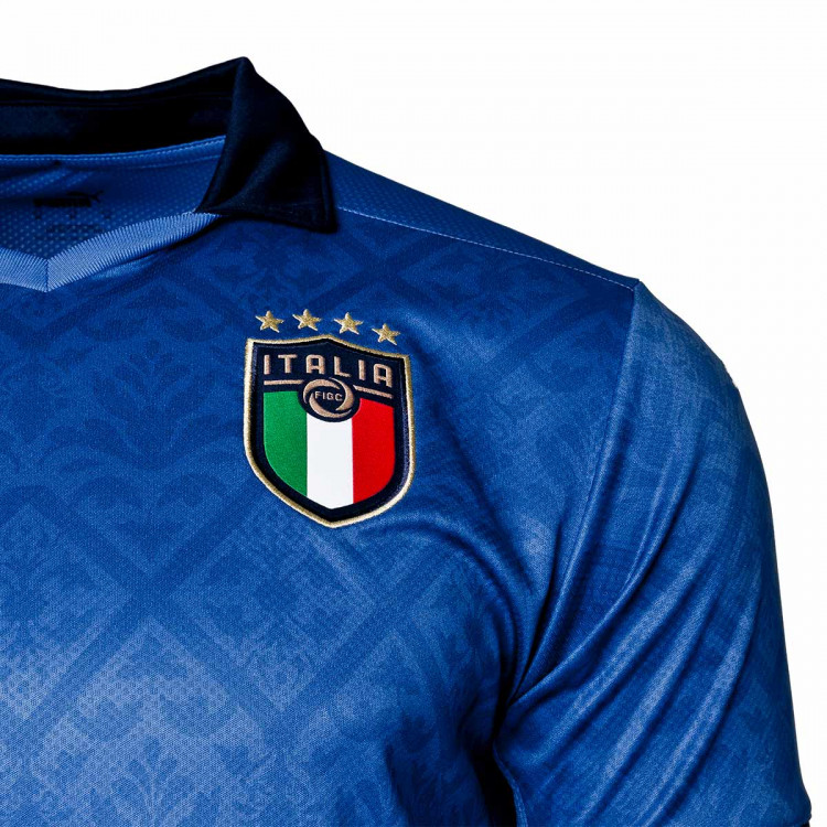 camiseta-puma-italia-primera-equipacion-replica-2020-2021-nino-team-power-blue-peacoat-3.jpg