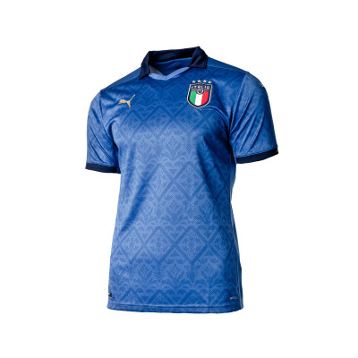 camiseta-puma-italia-primera-equipacion-replica-2020-2021-nino-team-power-blue-peacoat-0.jpg