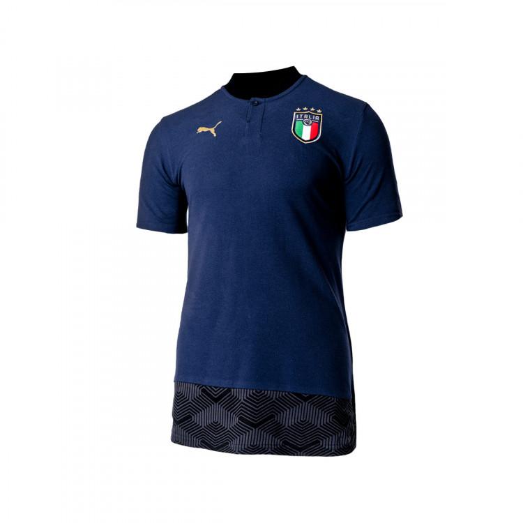 polo-puma-italia-casuals-2020-2021-peacoat-puma-team-gold-0.jpg