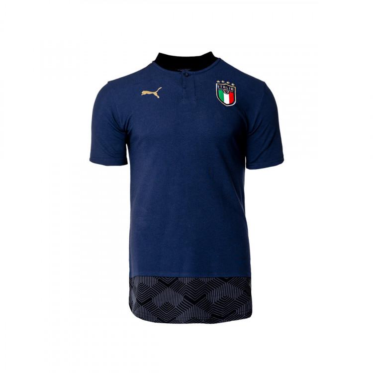 polo-puma-italia-casuals-2020-2021-peacoat-puma-team-gold-1.jpg