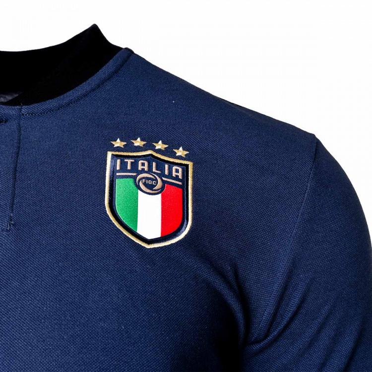 polo-puma-italia-casuals-2020-2021-peacoat-puma-team-gold-3.jpg