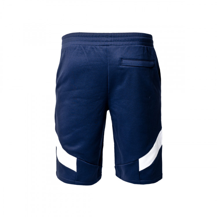 bermuda-puma-italia-iconic-mcs-shorts-team-power-blue-peacoat-2.jpg