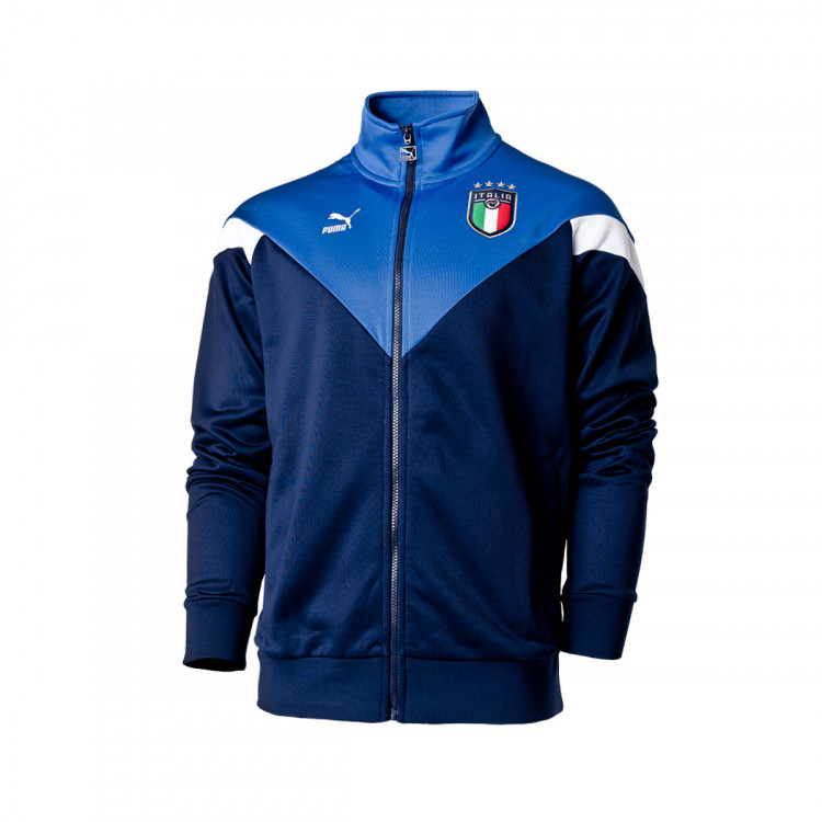 chaqueta-puma-italia-iconic-mcs-track-2020-2021-team-power-blue-peacoat-0.jpg