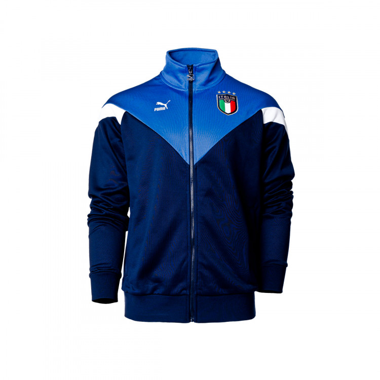 chaqueta-puma-italia-iconic-mcs-track-2020-2021-team-power-blue-peacoat-1.jpg