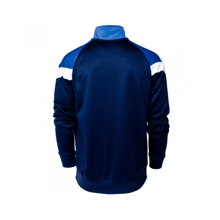 chaqueta-puma-italia-iconic-mcs-track-2020-2021-team-power-blue-peacoat-2.jpg