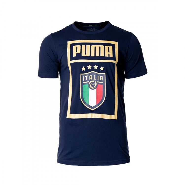 camiseta-puma-italia-puma-dna-2020-2021-peacoat-team-gold-1.jpg