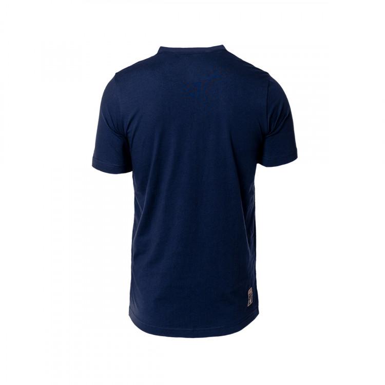 camiseta-puma-italia-puma-dna-2020-2021-peacoat-team-gold-2.jpg