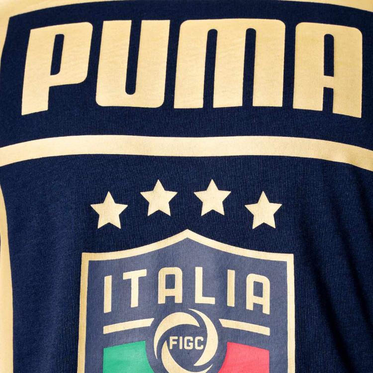 camiseta-puma-italia-puma-dna-2020-2021-peacoat-team-gold-3.jpg