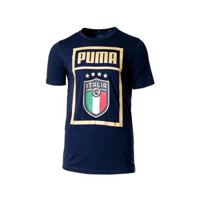 camiseta-puma-italia-puma-dna-2020-2021-peacoat-team-gold-0.jpg