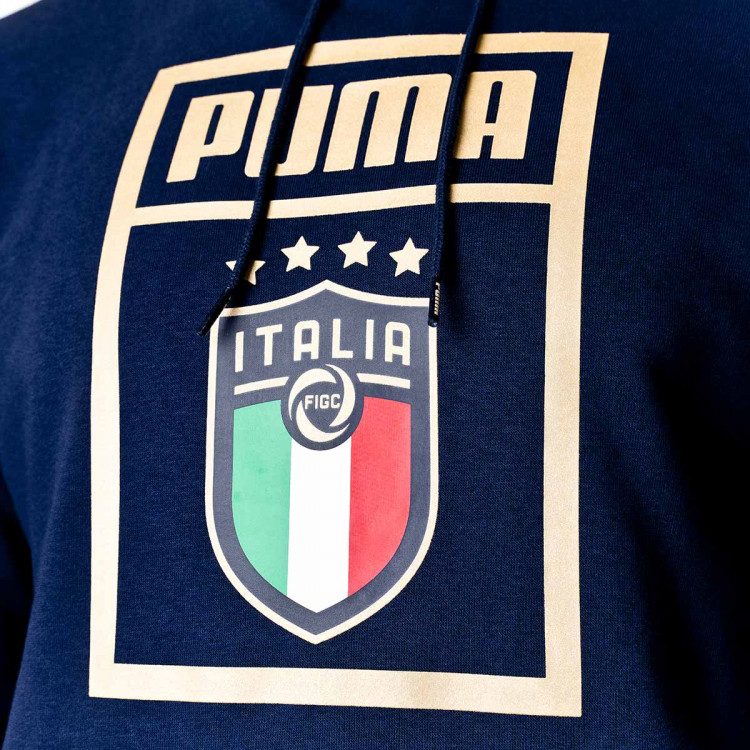 sudadera-puma-italia-puma-dna-hoody-2020-2021-peacoat-puma-team-gold-3.jpg