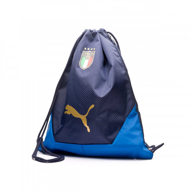 bolsa-puma-italia-final-gym-sack-2020-2021-peacoat-team-power-blue-puma-team-gold-0.jpg