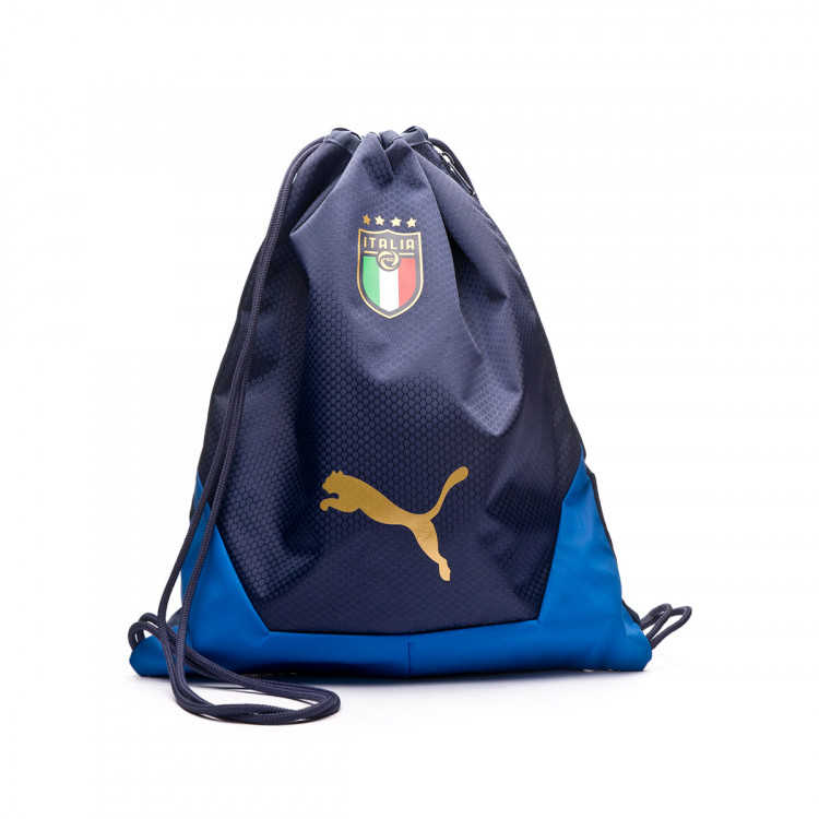 bolsa-puma-italia-final-gym-sack-2020-2021-peacoat-team-power-blue-puma-team-gold-1.jpg