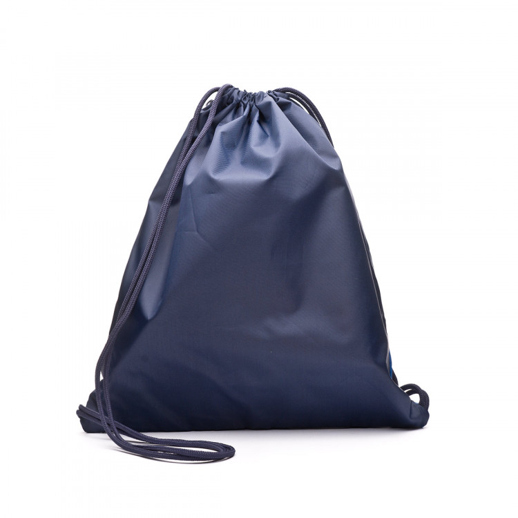 bolsa-puma-italia-final-gym-sack-2020-2021-peacoat-team-power-blue-puma-team-gold-2.jpg