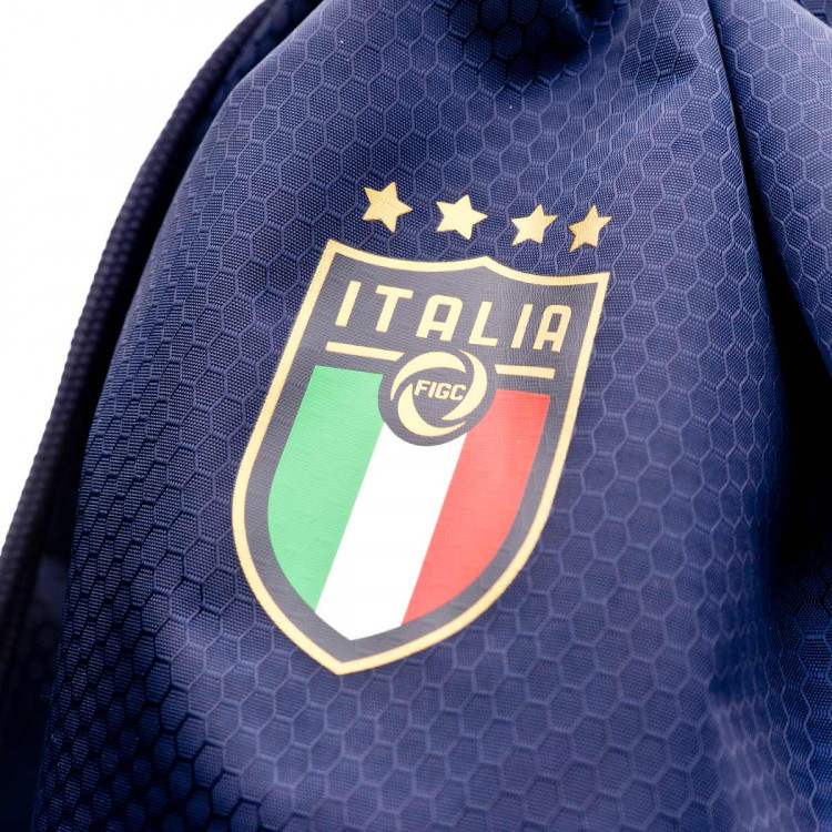 bolsa-puma-italia-final-gym-sack-2020-2021-peacoat-team-power-blue-puma-team-gold-3.jpg