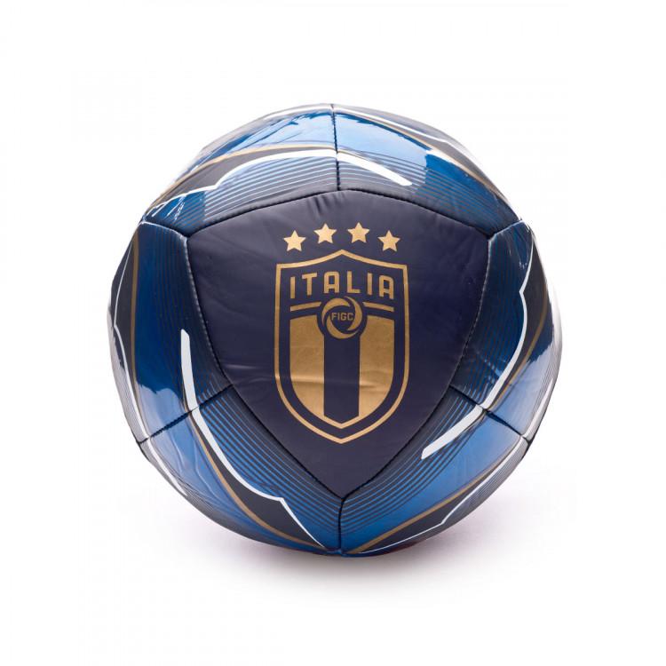 balon-puma-italia-icon-2020-2021-peacoat-team-power-blue-puma-white-puma-team-0.jpg