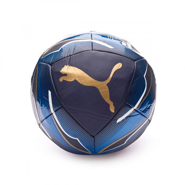 balon-puma-italia-icon-2020-2021-peacoat-team-power-blue-puma-white-puma-team-1.jpg