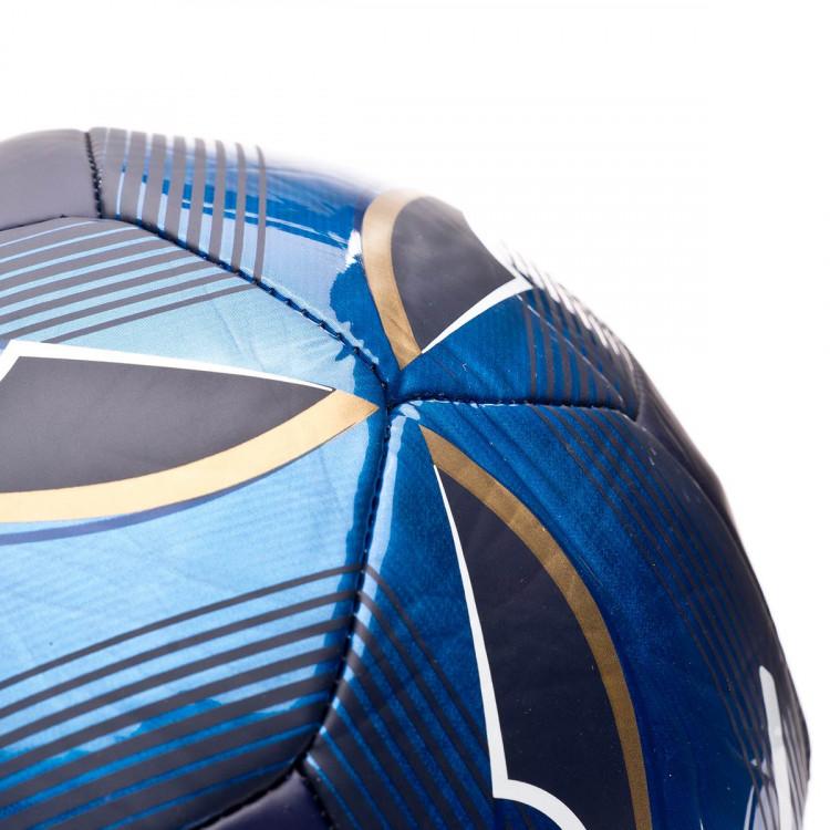 balon-puma-italia-icon-2020-2021-peacoat-team-power-blue-puma-white-puma-team-2.jpg