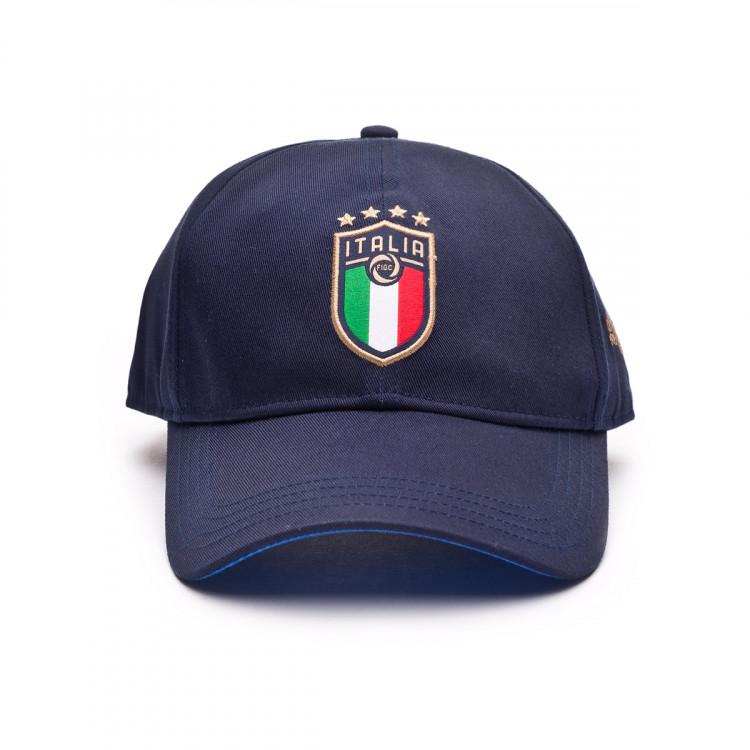 gorra-puma-italia-team-2020-2021-peacoat-team-power-blue-puma-team-gold-1.jpg