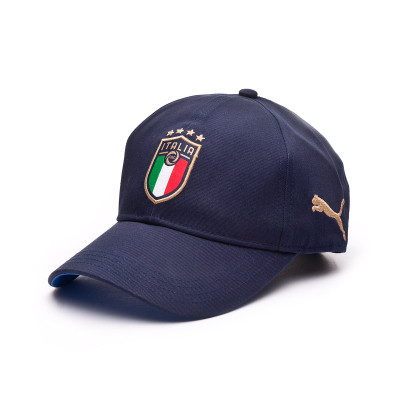 gorra-puma-italia-team-2020-2021-peacoat-team-power-blue-puma-team-gold-0.jpg