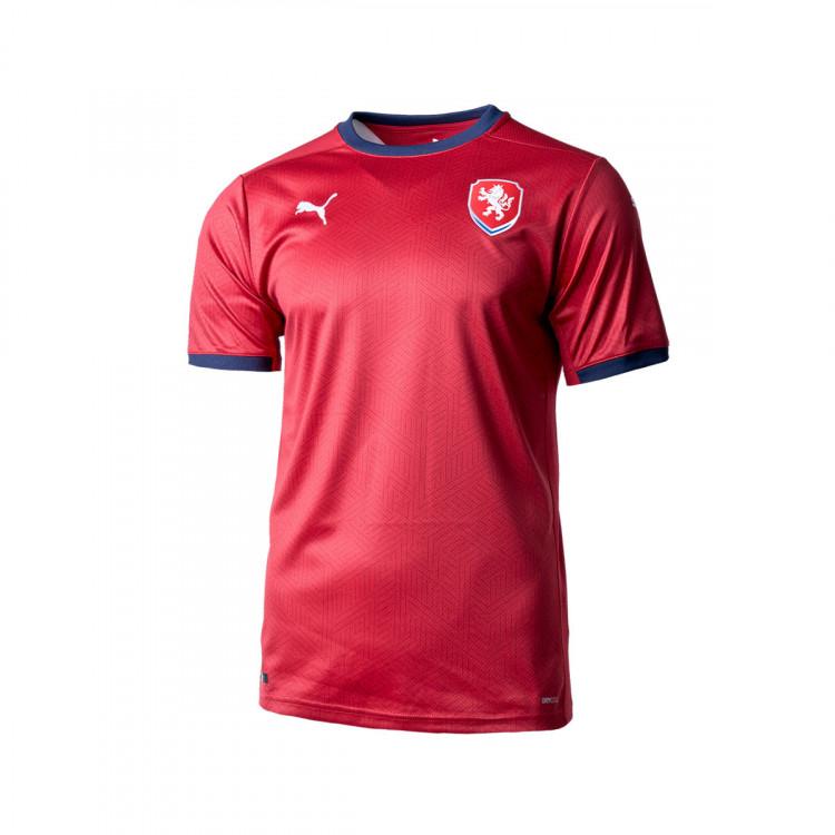 camiseta-puma-republica-checa-primera-equipacion-replica-2020-2021-chili-pepper-peacoat-0.jpg