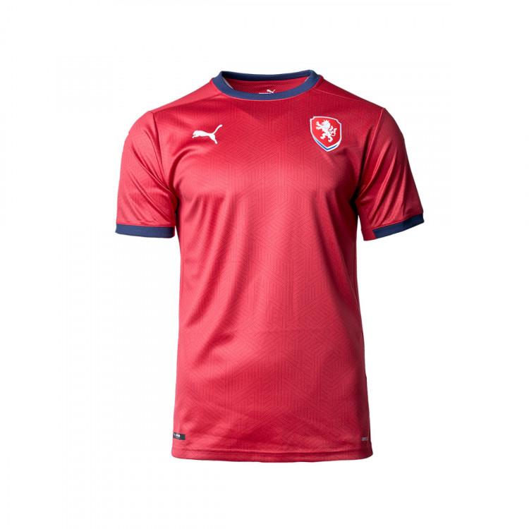 camiseta-puma-republica-checa-primera-equipacion-replica-2020-2021-chili-pepper-peacoat-1.jpg