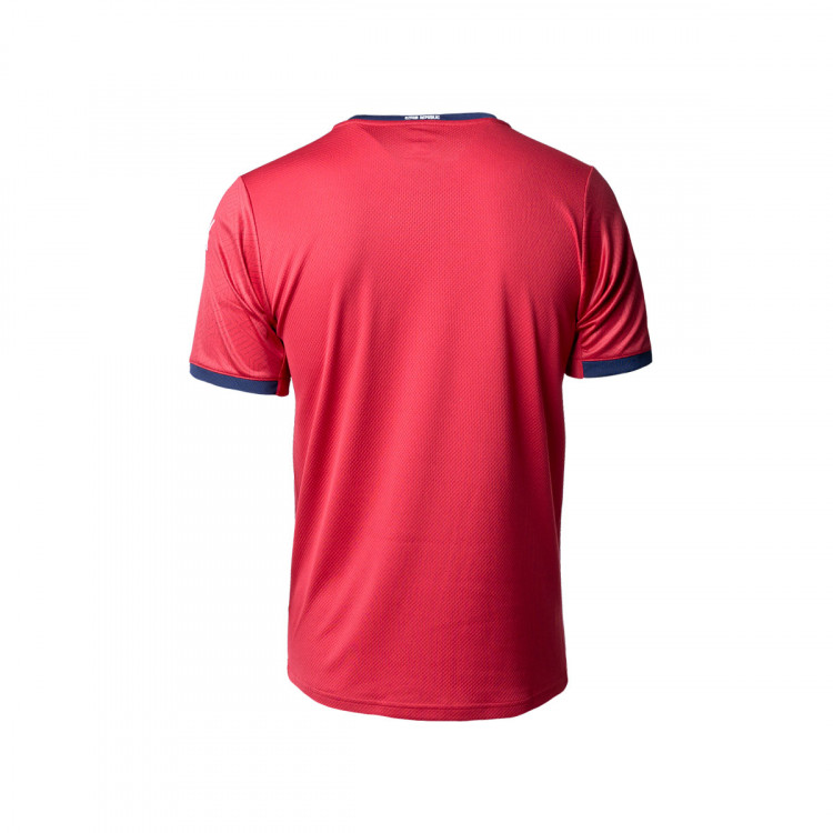 camiseta-puma-republica-checa-primera-equipacion-replica-2020-2021-chili-pepper-peacoat-2.jpg
