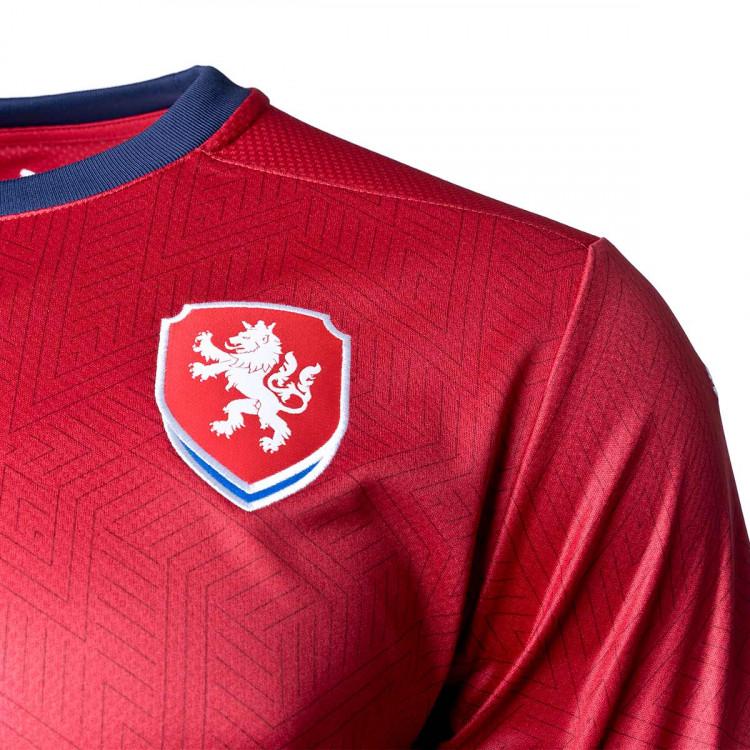 camiseta-puma-republica-checa-primera-equipacion-replica-2020-2021-chili-pepper-peacoat-3.jpg
