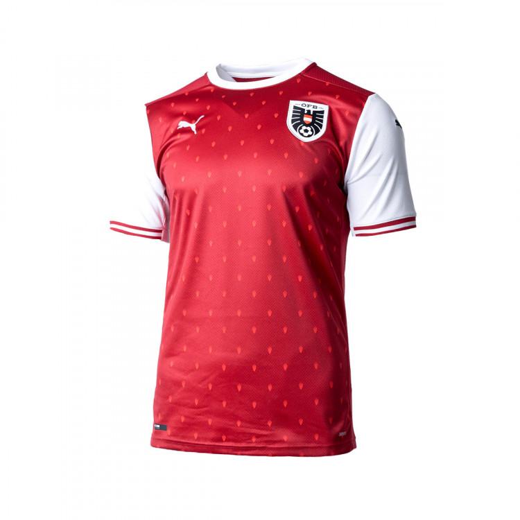 camiseta-puma-austria-primera-equipacion-replica-2020-2021-chili-pepper-puma-white-puma-red-0.jpg